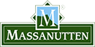 Massanutten Resort | Logo