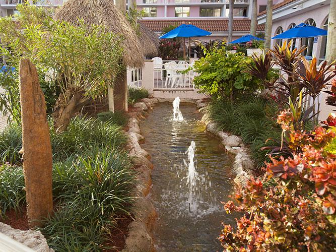 Palm Beach Shores Resort Photos   Palm Beach Shores Resort ...