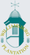 Williamsburg Plantation | Logo